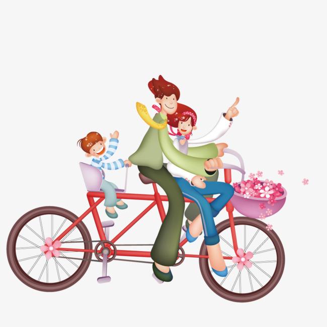 650x651 Cycling Play A Man, Cycling Vector, Play Vector, Man Vector Png
