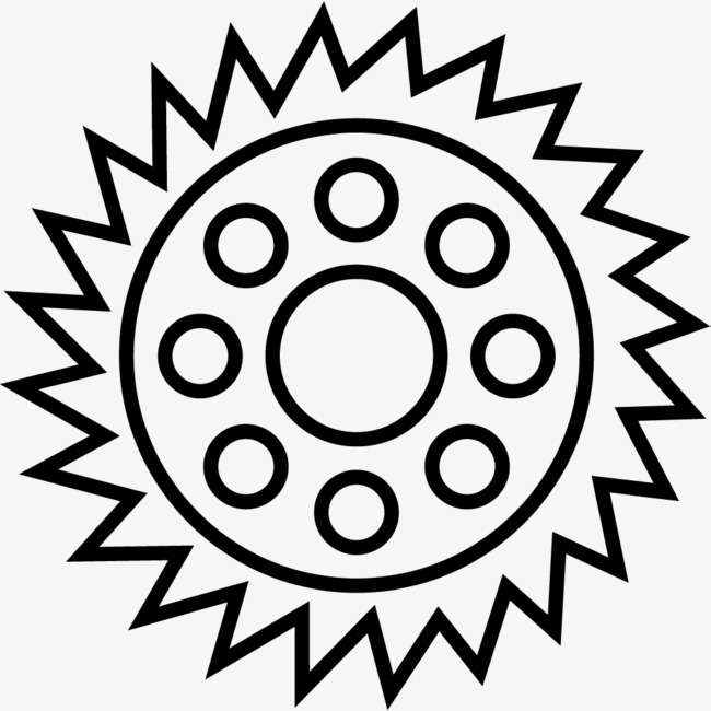 650x650 Cyclone Gear, Gear, Chain, Gear Chain Png And Vector For Free Download