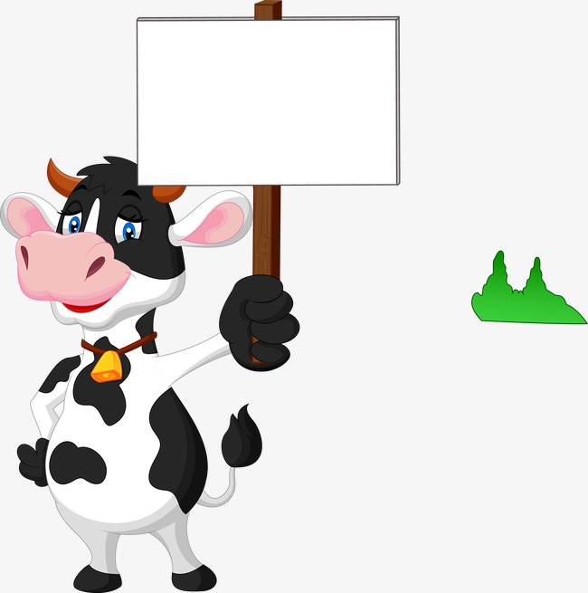 650x655 Vector Cows, Vector, Brand, Dairy Cow Png And Vector For Free Download