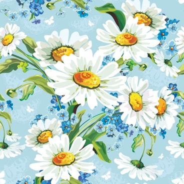368x368 Daisy Free Vector Download (182 Free Vector) For Commercial Use