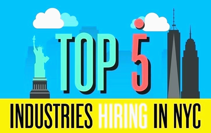 725x458 Graphic Design Jobs Dallas Elegant Entry Level Graphic Design Jobs
