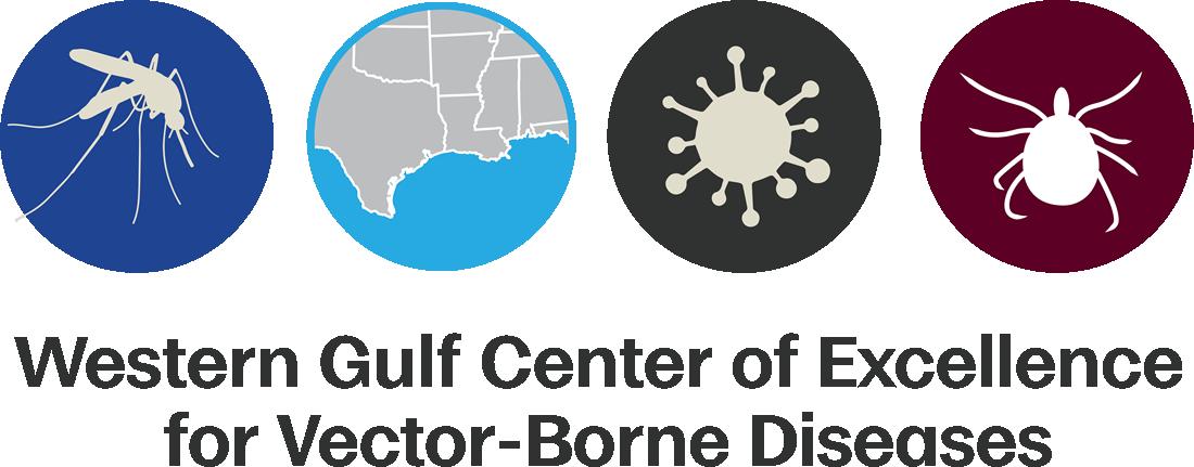 1100x431 Master Vector Borne Disease Management Certification Course