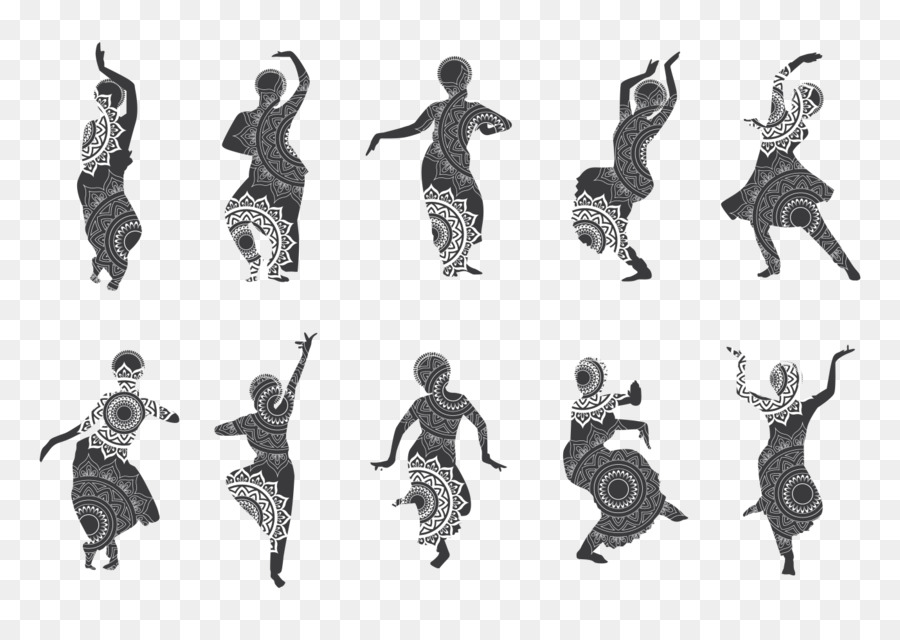 900x640 Download Indian Dance Vector Png Clipart Dance In India Bollywood