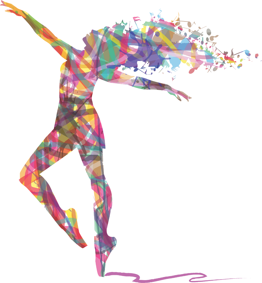 902x974 Collection Of Free Dance Vector Clip Art. Download On Ubisafe