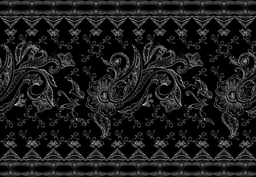 500x346 Vector Black Background Free Vector Download (52,209 Free Vector
