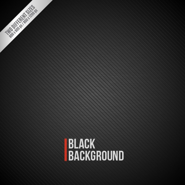 626x626 Black Background Vectors, Photos And Psd Files Free Download