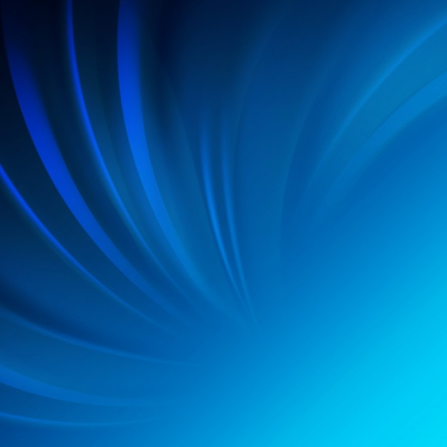 626x626 Dark Blue Background Vectors, Photos And Psd Files Free Download