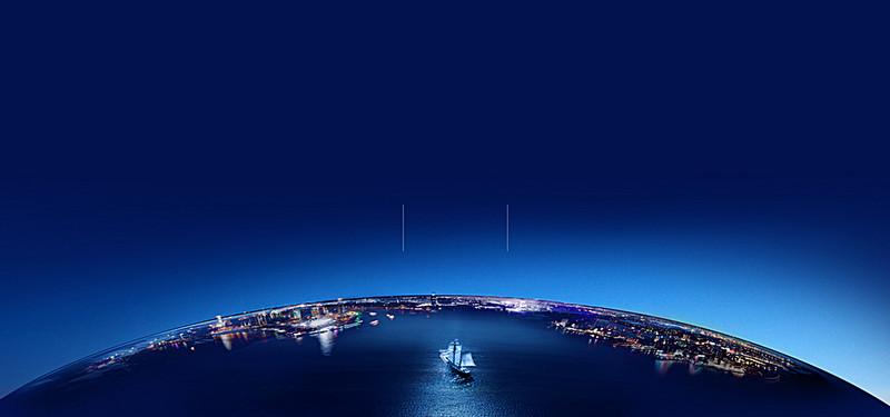 800x375 Dark Blue Technology Background Vector, Vector, Navy Blue, Vector