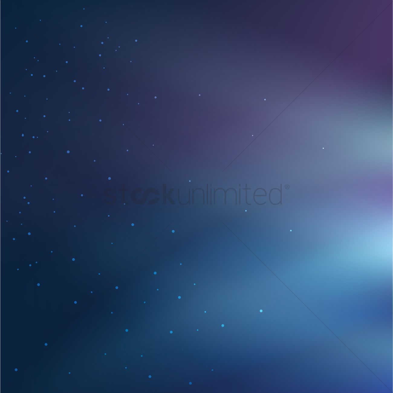 Dark Blue Background Vector at GetDrawings com | Free for personal