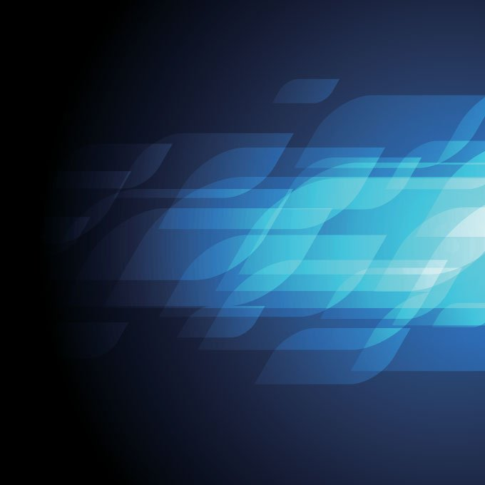 680x680 Free Abstract Dark Blue Background Psd Files, Vectors Amp Graphics