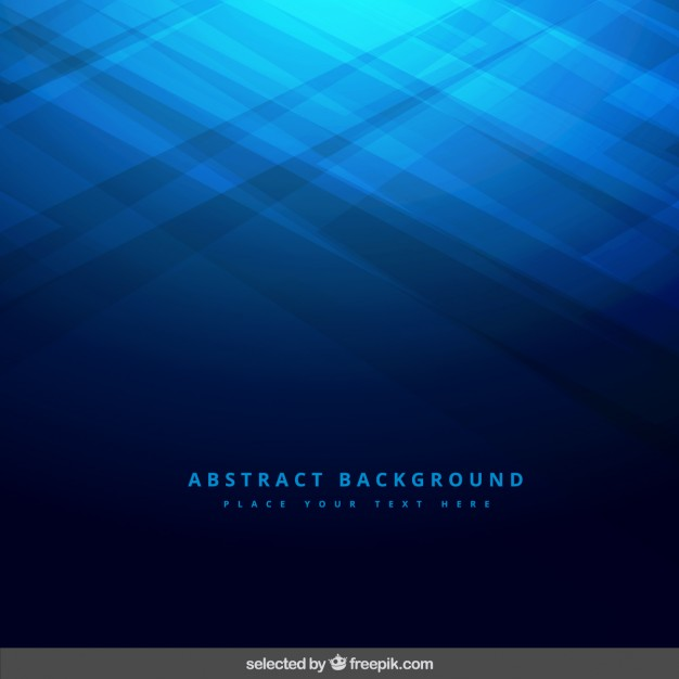 626x626 Abstract Dark Blue Background Vector Free Download