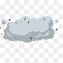 260x261 Cloud Pattern Vector Png Images Vectors And Psd Files Free