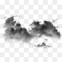 260x260 Dark Clouds Png, Vectors, Psd, And Clipart For Free Download Pngtree