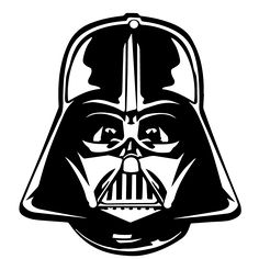 236x236 Star Wars Darth Vader Star Wars Dark, Star And Cricut