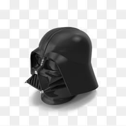260x261 Darth Vader Helmet Png, Vectors, Psd, And Clipart For Free