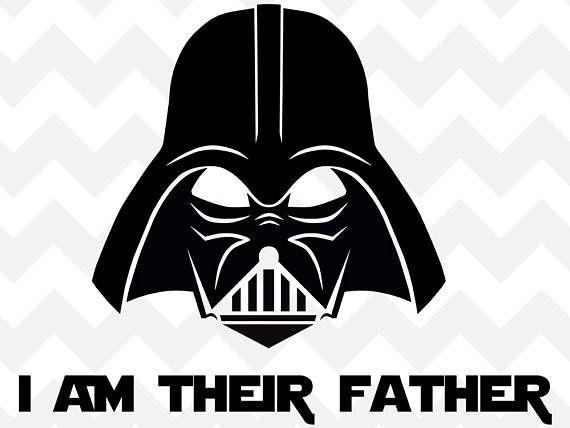 570x428 Darth Vader Mask Clipart All About Clipart