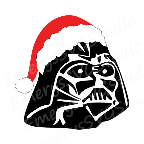570x570 Darth Vader Mask Vector 33099 Loadtve