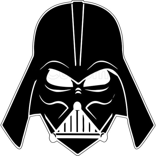 600x600 Darth Vader Png Transparent Images, Pictures, Photos Png Arts