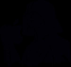 300x283 Star Wars Logo Vectors Free Download