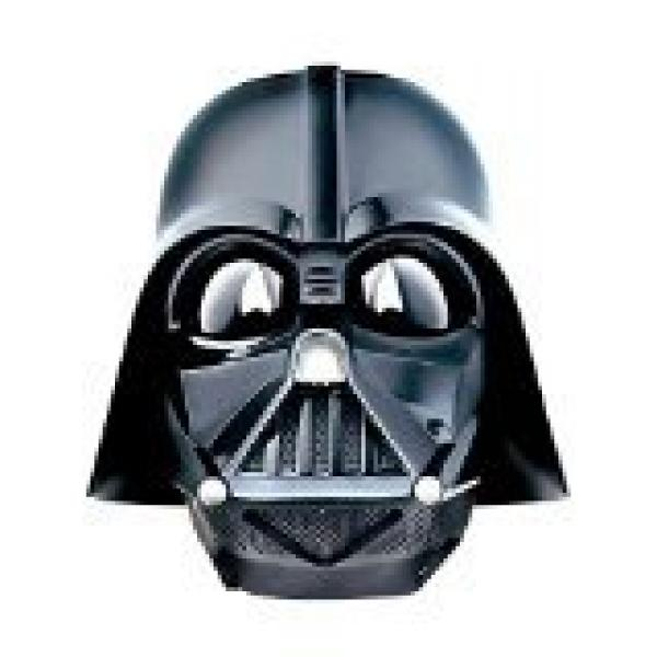 600x600 Star Wars Products With The Best Prices In Malaysia