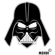 236x236 Darth Vader Clipart Star Wars