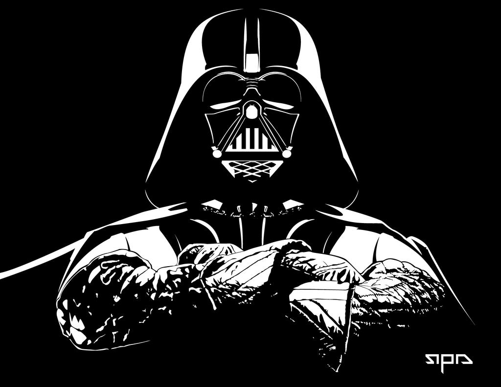 1024x791 Pin By Ida Castro On Star Wars Party Darth Vader