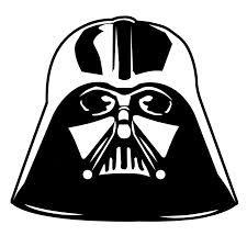 225x225 Darth Vader Vector