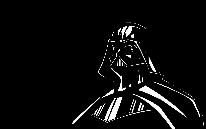 1440x900 Star Wars Darth Vader 1440x900 Wallpaper High Quality Wallpapers