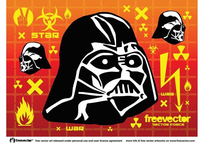700x490 Darth Vader
