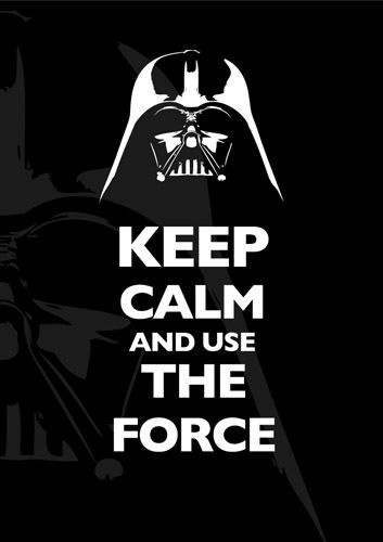 353x500 Darth Vader Artwork 37