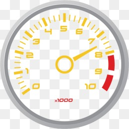 260x260 Dashboard Vector Png Images Vectors And Psd Files Free