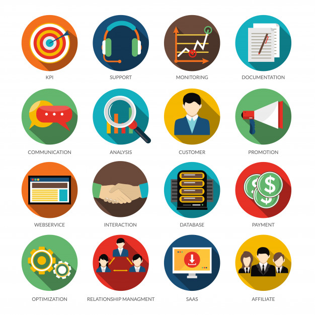 626x626 Database Vectors, Photos And Psd Files Free Download