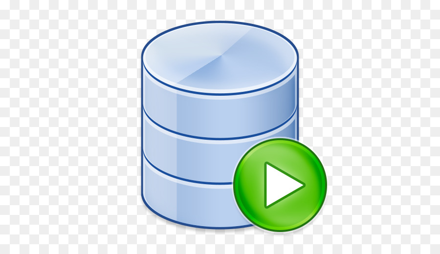 900x520 Oracle Sql Developer Oracle Database Plsql Oracle Application