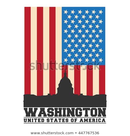 450x470 Logos. Logo Design Washington Dc Washington Dc City Concept Logo