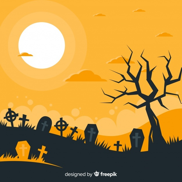 626x626 Dead Tree Vectors, Photos And Psd Files Free Download