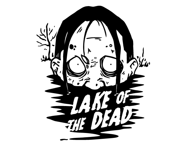 600x470 Free Lake Of The Dead Psd Files, Vectors Amp Graphics