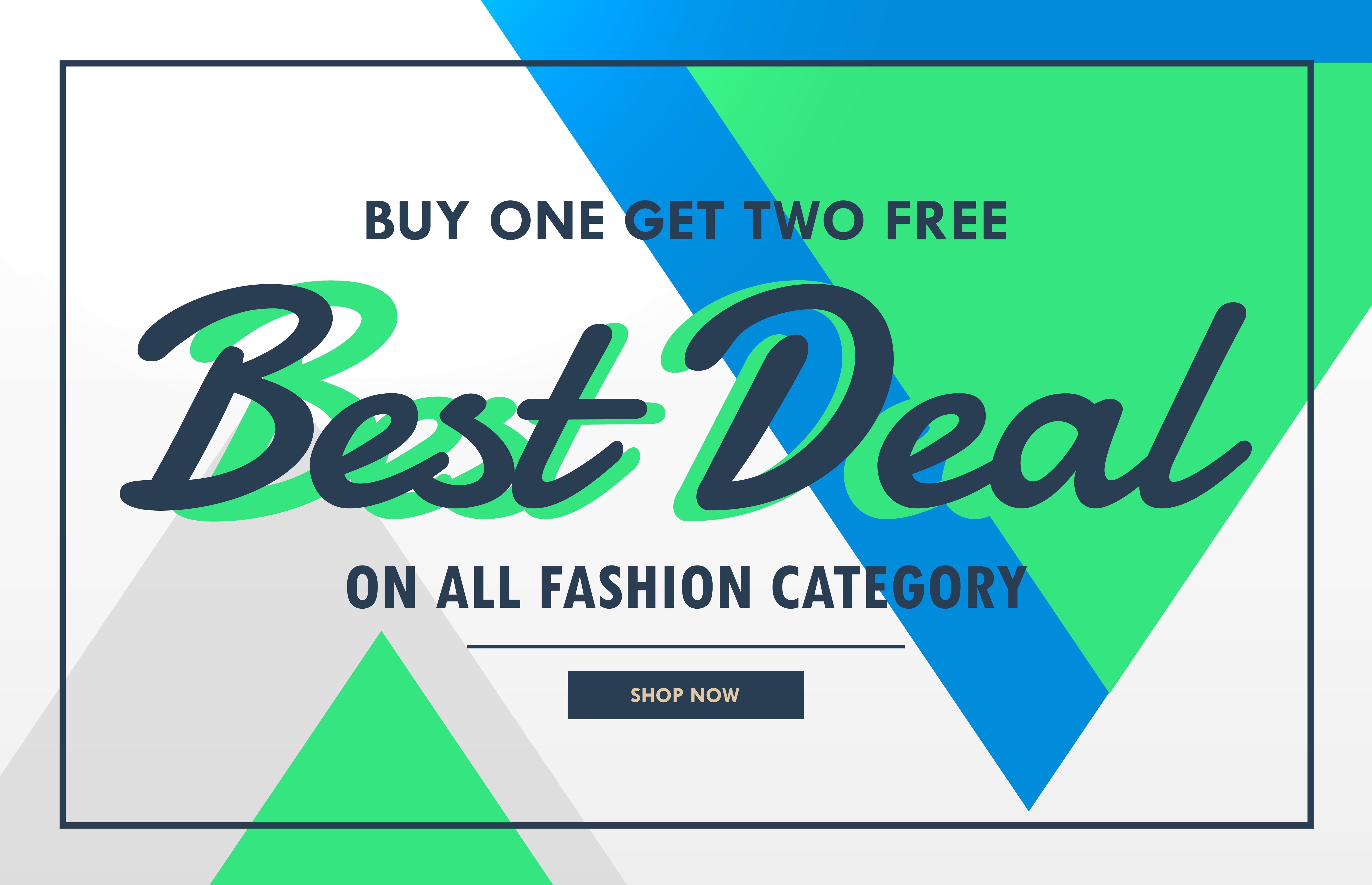 6200x4000 Hot Deal Free Vector Art
