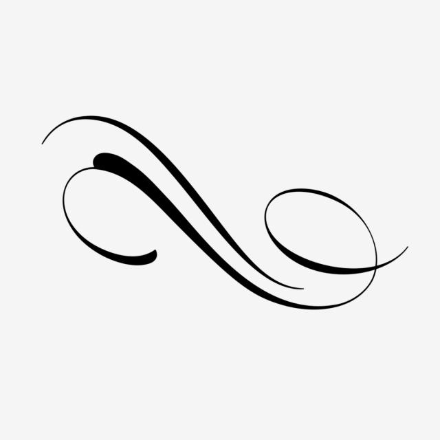 640x640 Calligraphy Design Art, Calligraphy Art, Art Deco, Vector Banner