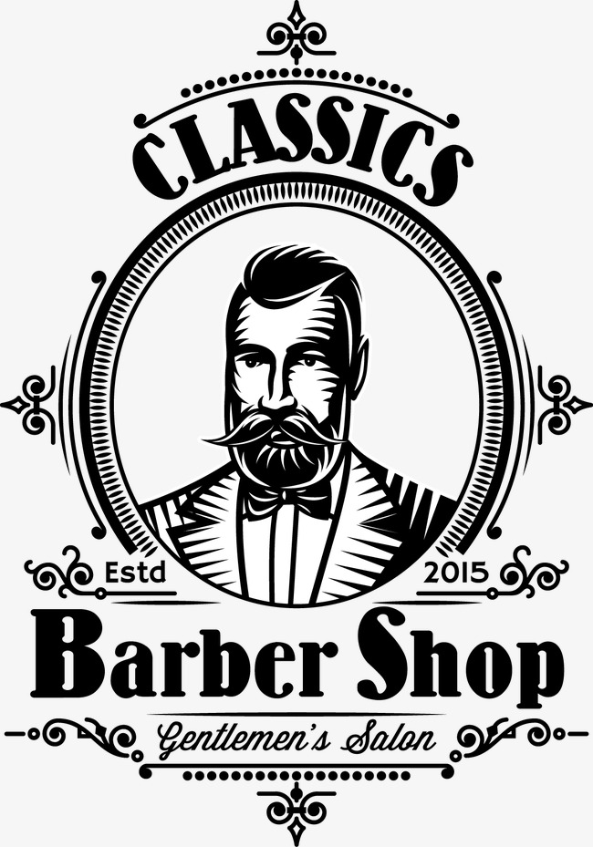 650x929 Classic Barber Flag, Decoration, Vector, Barber Png And Vector For