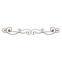 256x256 Images Of Decorative Lines Vector Png