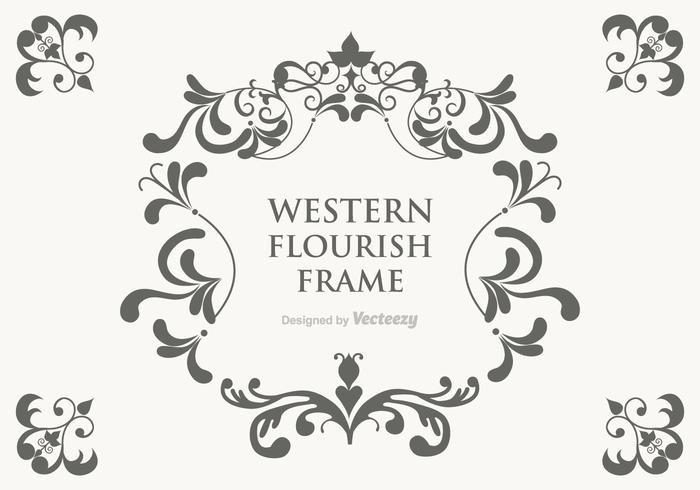 700x490 Decorative Scroll Clip Art Free Fresh Frame Free Vector Art 6767