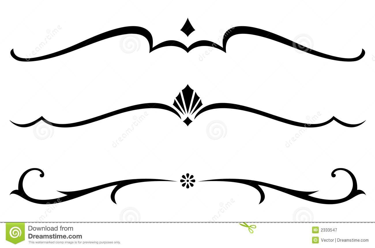 1300x859 Decorative Scroll Clip Art Joy Studio Design Gallery, Decorative