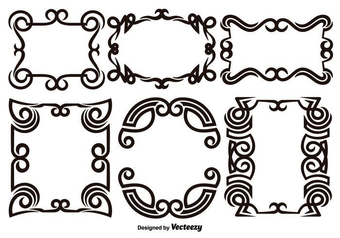 700x490 Scroll Works Design