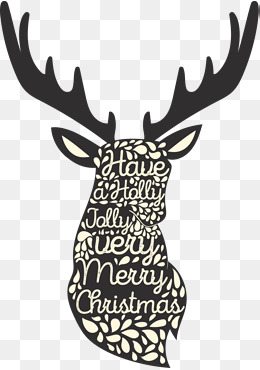 260x370 Deer Head Png, Vectors, Psd, And Clipart For Free Download Pngtree