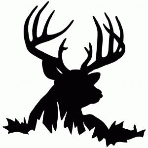 The Best Free Elk Vector Images Download From 57 Free
