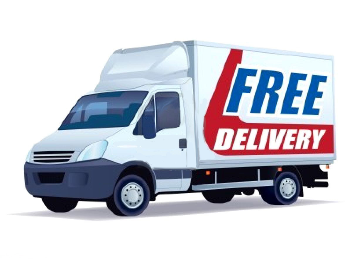 1200x900 Delivery Clipart Delivery Motor ~ Frames ~ Illustrations ~ Hd