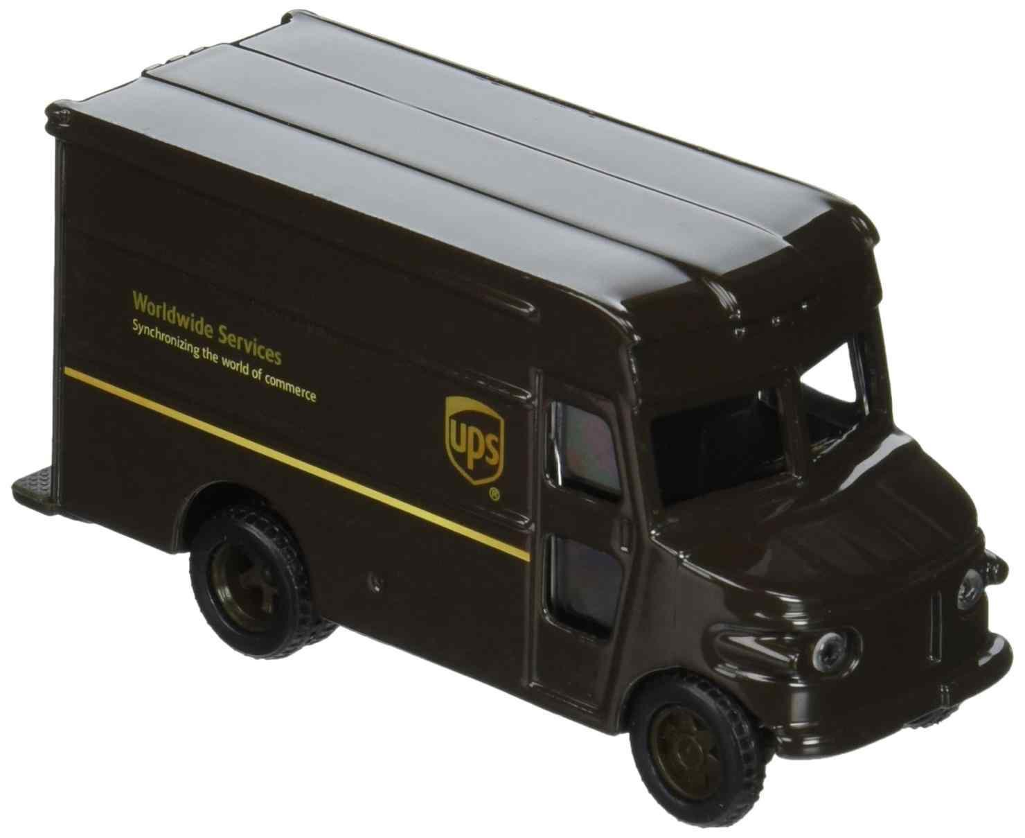 1480x1209 Van Car Illustration Business Rhcom Flat Delivery