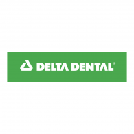 195x195 Delta Dental Brands Of The Download Vector Logos And
