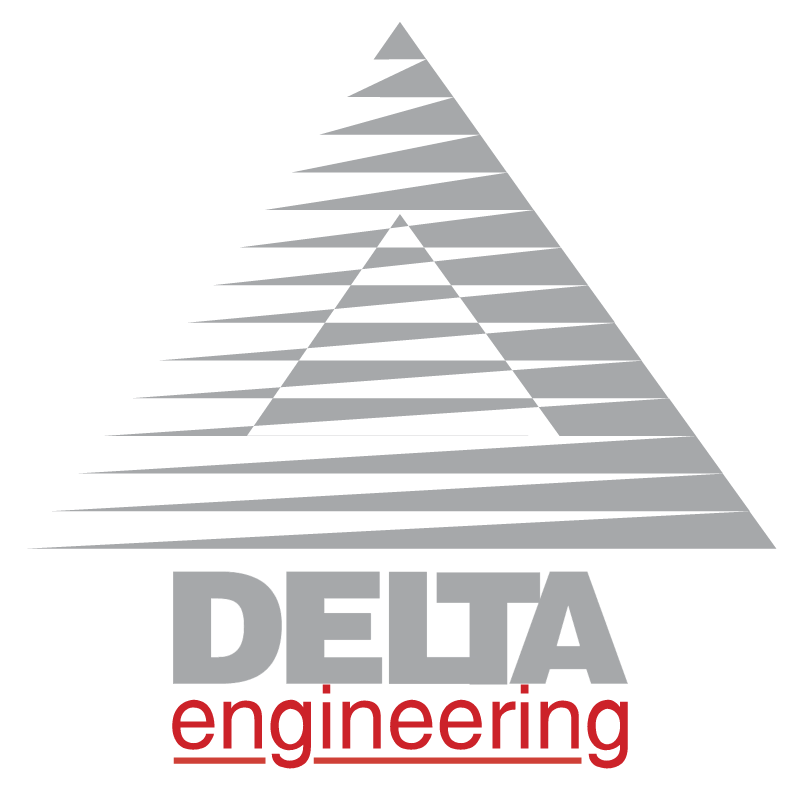 800x799 Delta Engineering Free Vectors, Logos, Icons And Photos Downloads