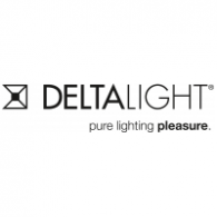 195x195 Delta Light Brands Of The Download Vector Logos And